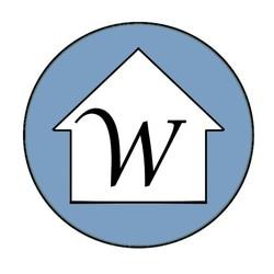 HOW-logo 250px.jpg