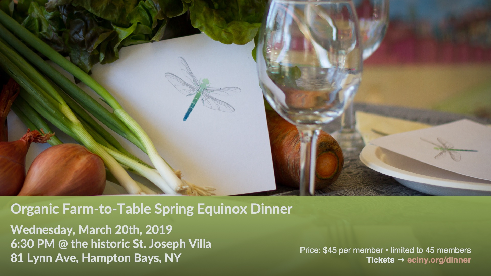 Organic Farm-to-Table Spring Equinox Dinner - Mar 20, 2019 - FB cover 1920x1080.jpg