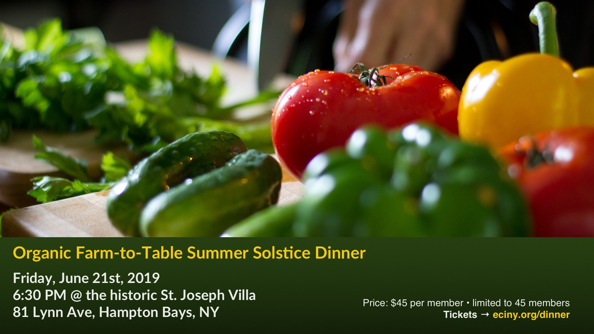 Organic Farm-to-Table Summer Solstice Dinner - Jun 21, 2019 - FB cover 1920x1080.jpg
