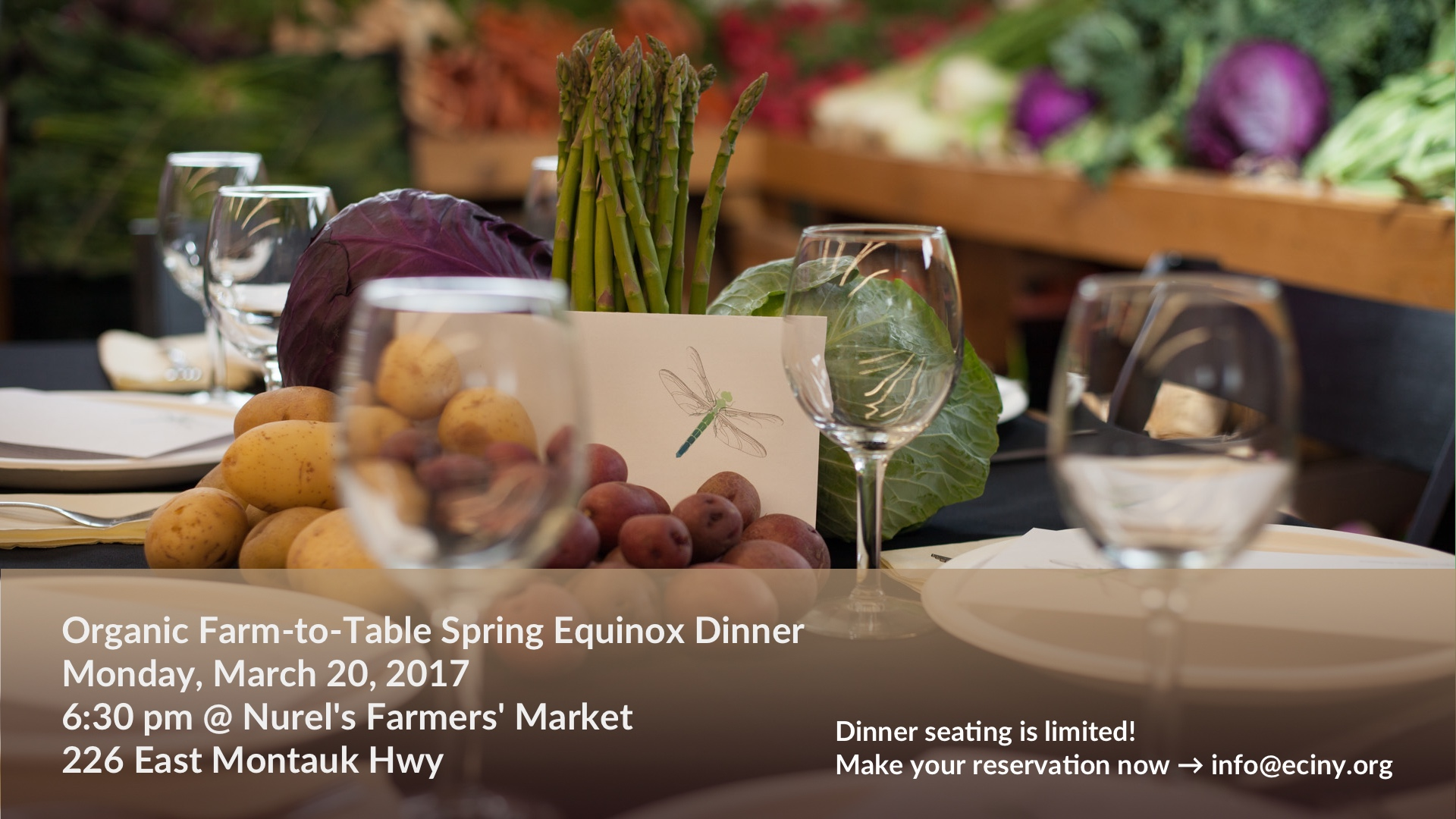 Farm-to-Table Spring Equinox Dinner - March 20th, 2017 - FB cover 1920x1080.jpg