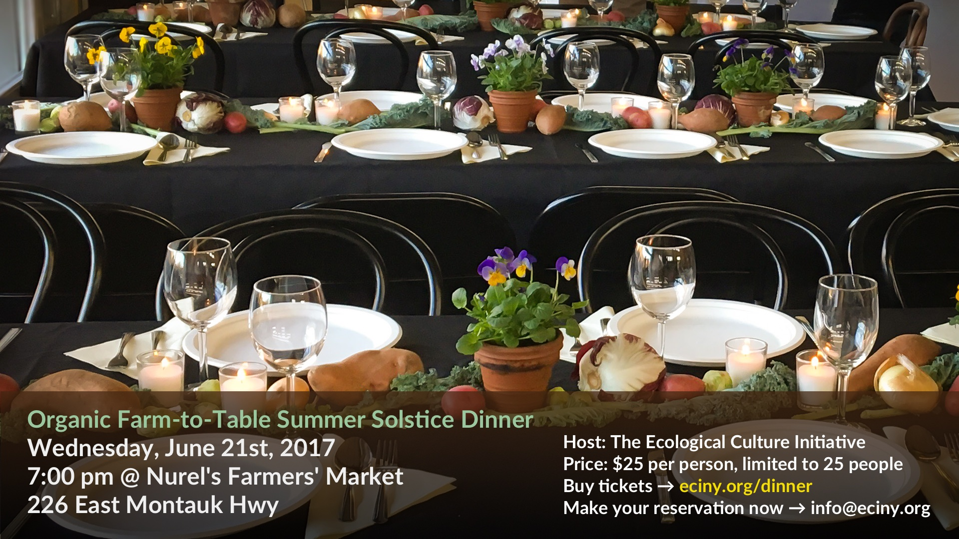 ECI Organic Farm-to-Table Summer Solstice Dinner - June 21st, 2017 - FB cover 1920x1080.jpg