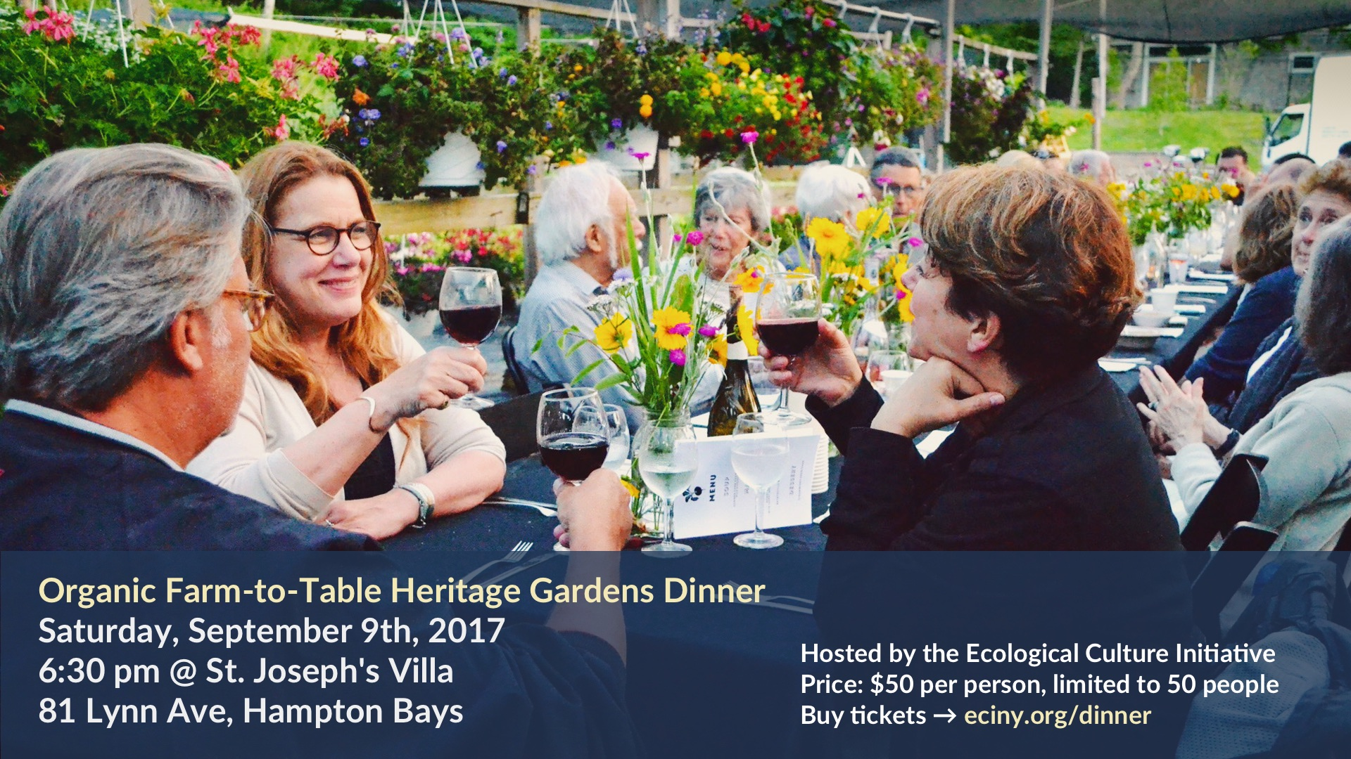 ECI Organic Farm-to-Table Heritage Gardens Dinner - Sept 9th, 2017 - FB cover 1920x1080.jpg