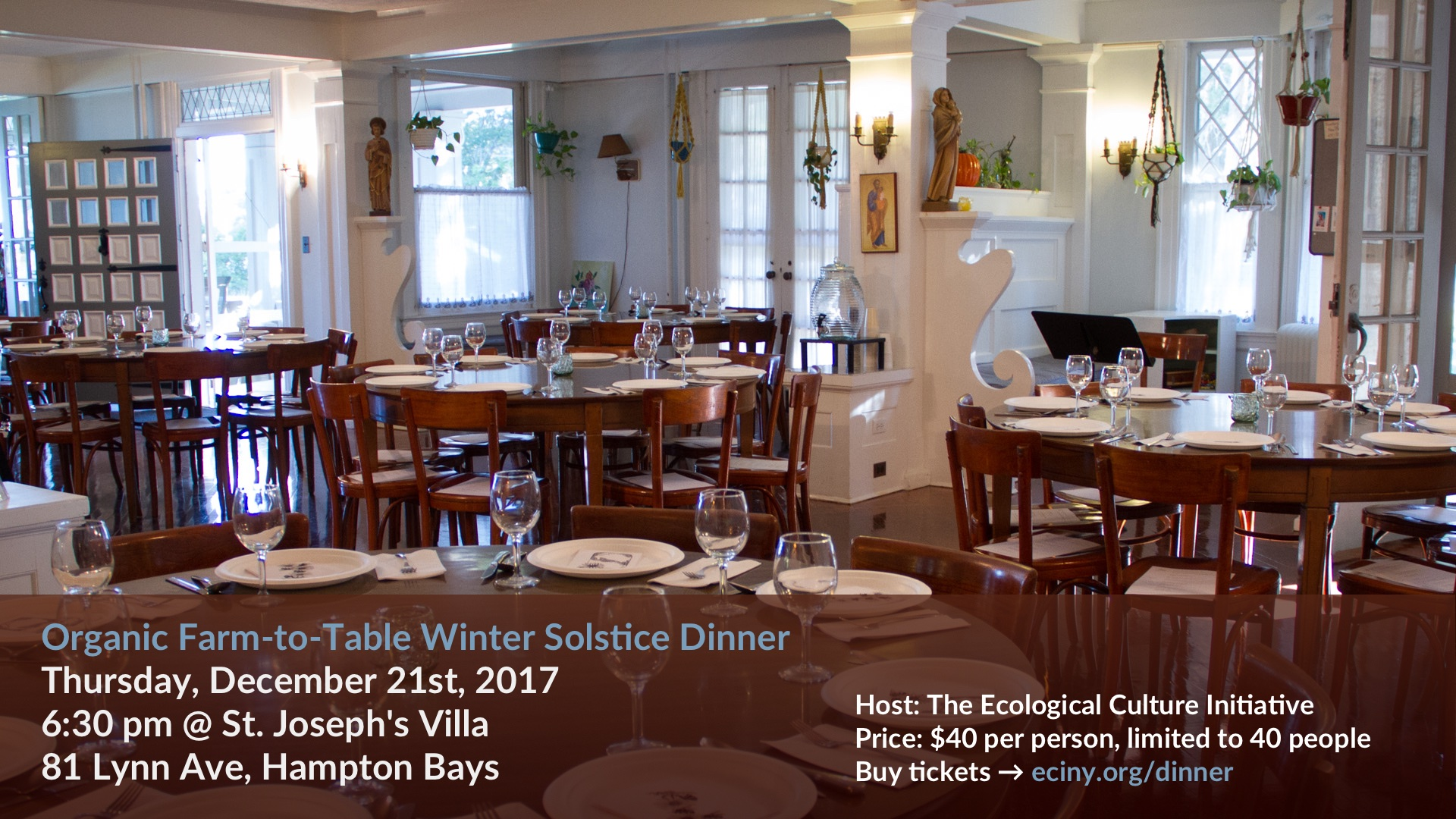 Organic Farm-to-Table Winter Solstice Dinner - December 21st, 2017 - FB cover 1920x1080.jpg