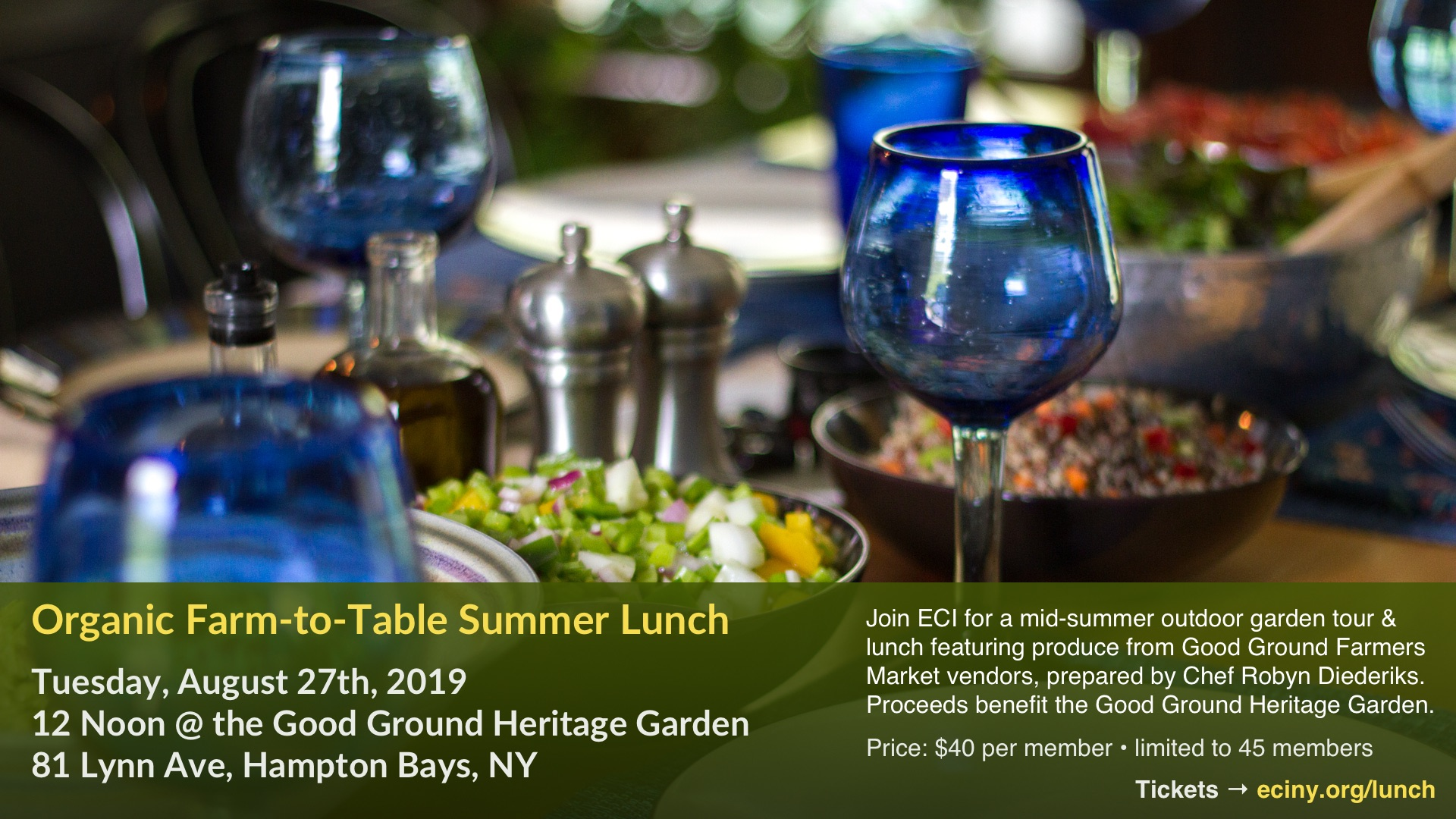 Organic Farm-to-Table Summer Lunch - Aug 27, 2019 - FB cover 1920x1080.jpg
