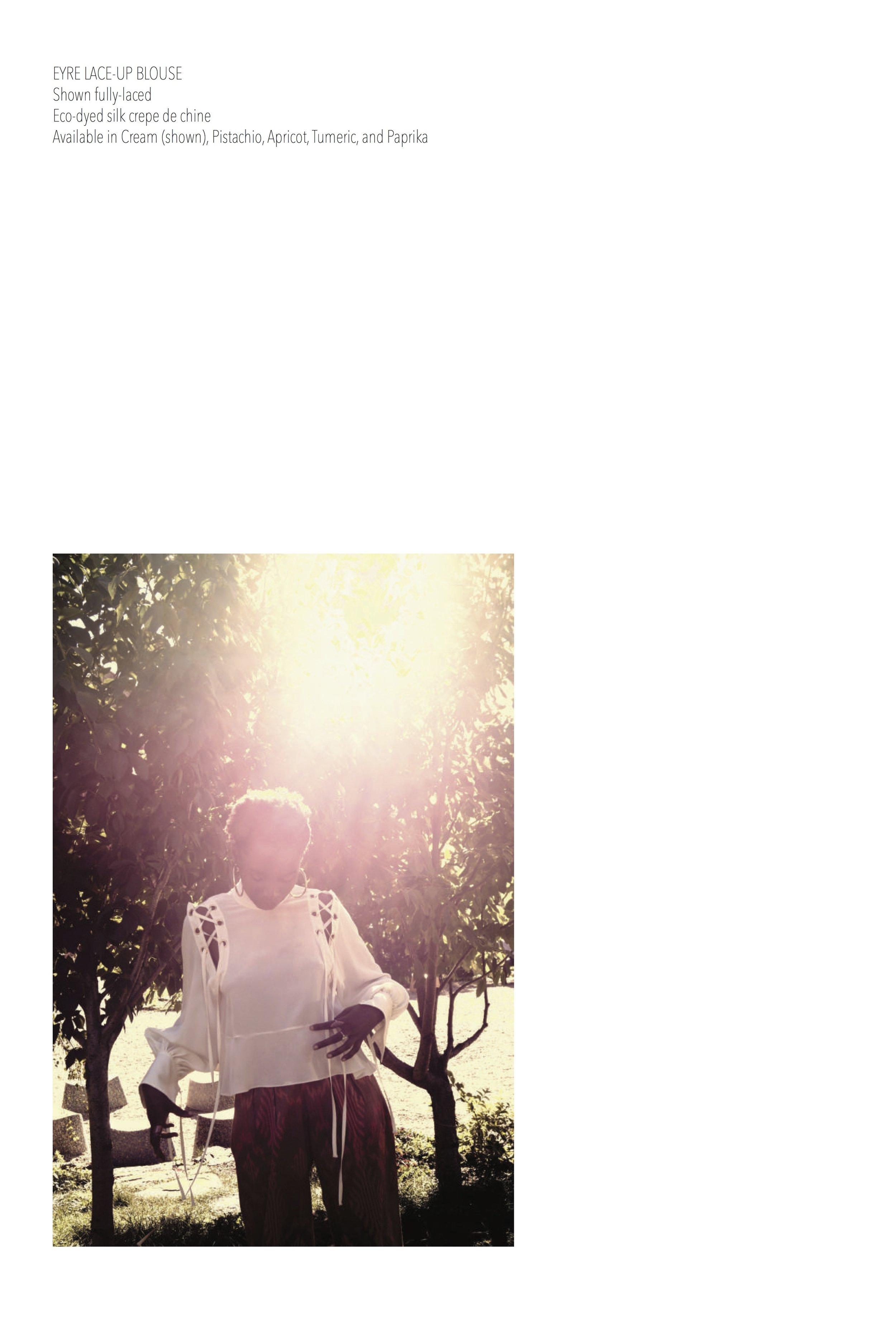 SS17LOOKBOOK10.compressed copy.jpg