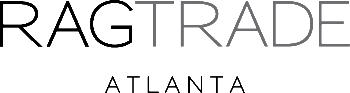RAGTRADE-Logo-e1415023906746.png