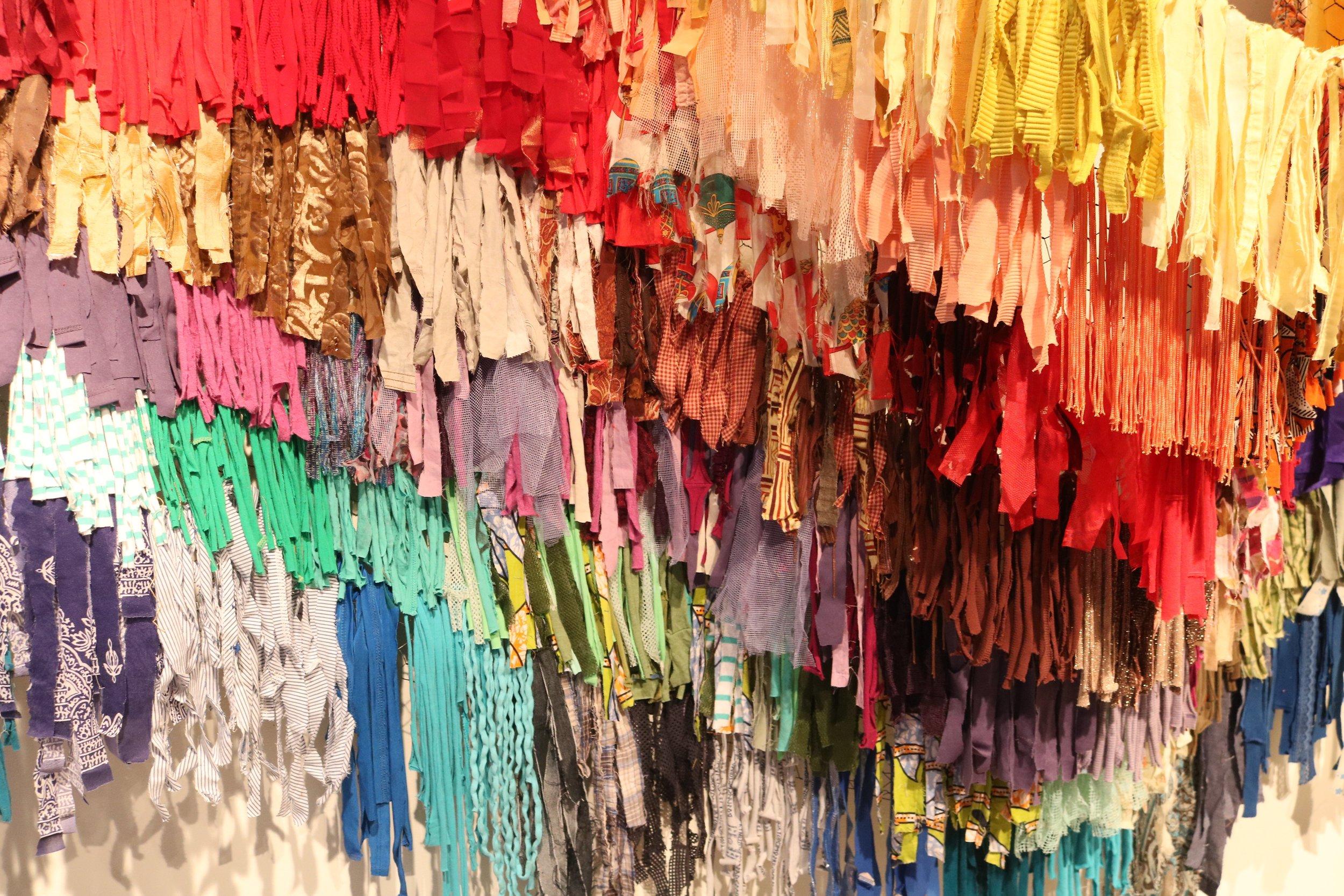 My Rainbow is Enuf Detial IMG_0017.jpg