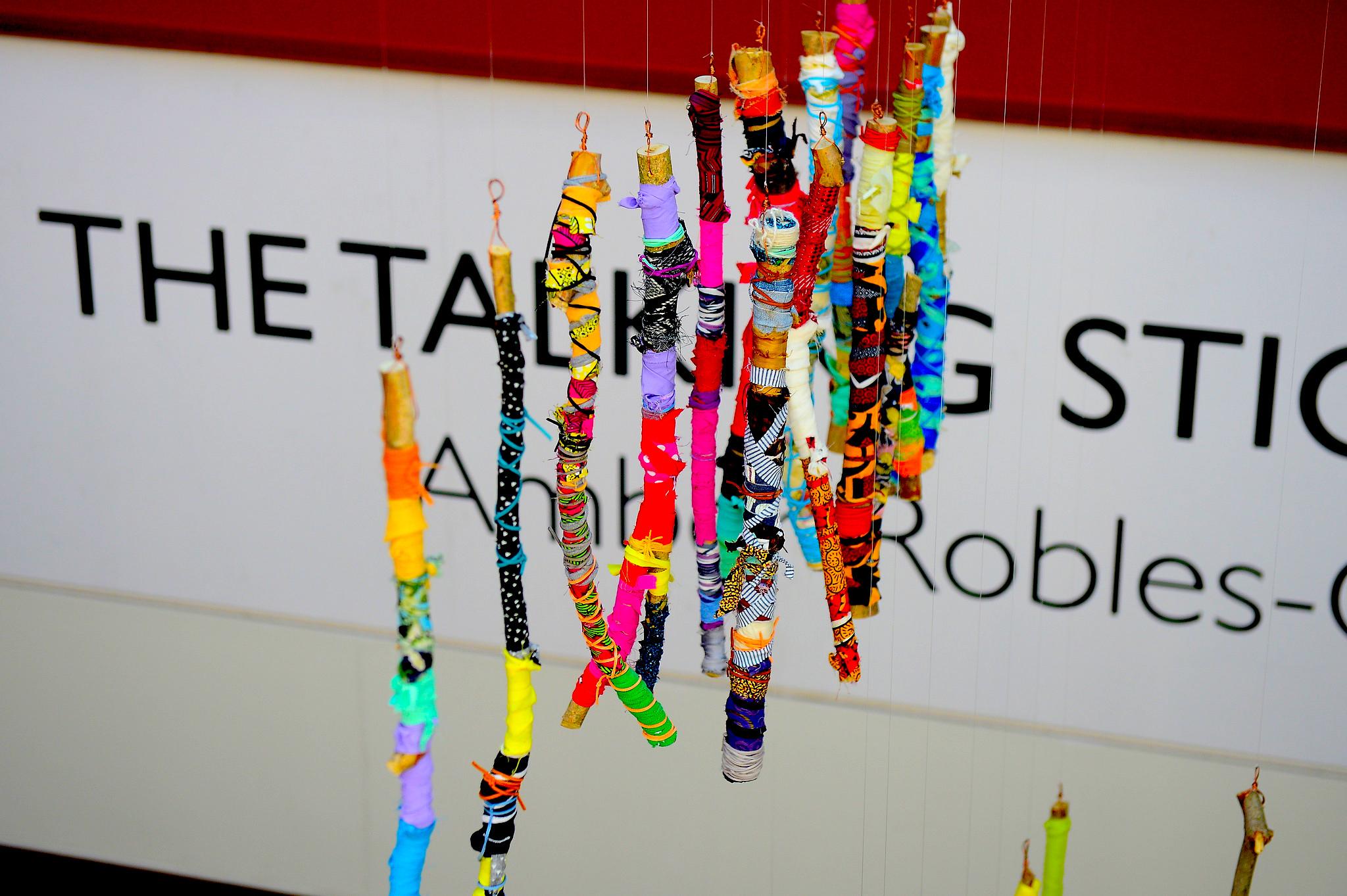 Talking Stick Project at SU 1a24_k.jpg