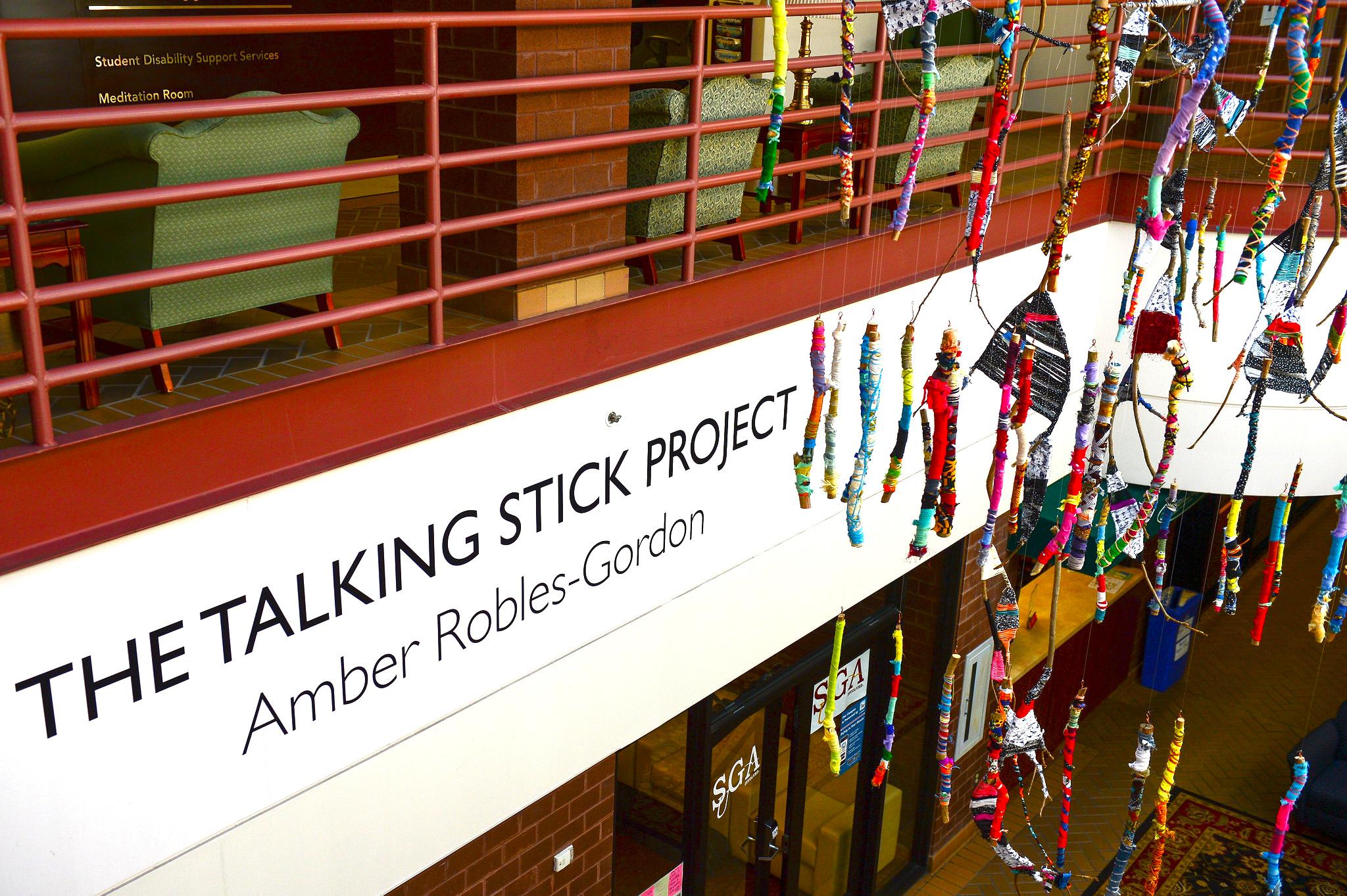 Talking Stick Project at SU.jpg