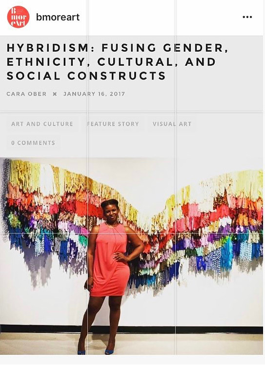 http://www.bmoreart.com/2017/01/hybridism-an-art-that-fuses-gender-ethnicity-culture-and-social-constructs.html