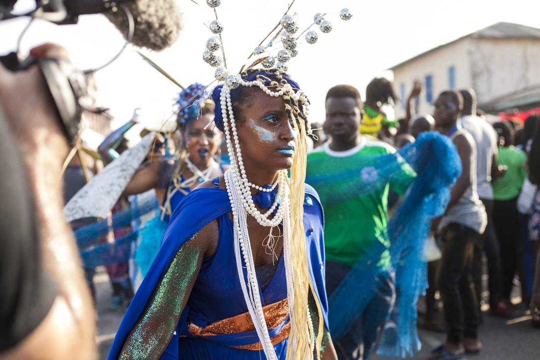 tsedaye-makonnen-african-body-snatchers-photo-by-seun-adatsi-tsedaye-makonnen_orig.jpeg