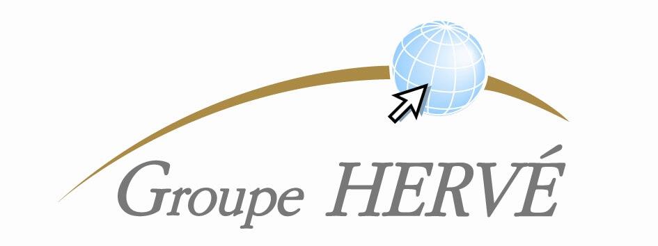 LOGO_GROUPE_HERVE (1).jpg
