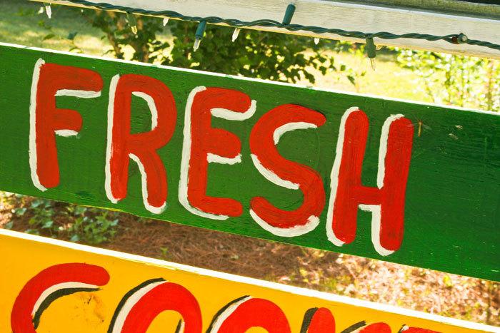 fresh sign.jpg