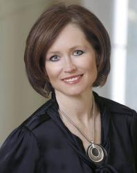 Patricia Conlin, HBA RHN
