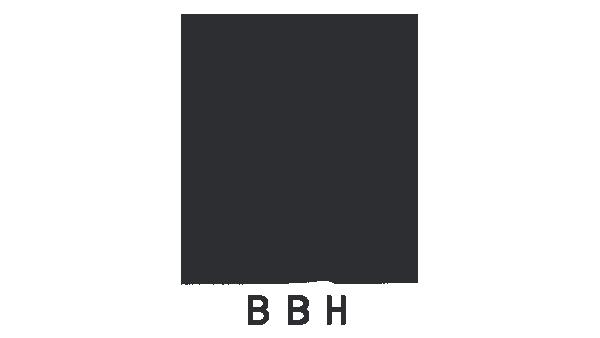 PF-homepage-logos-dark-grey_0009_BBH.png