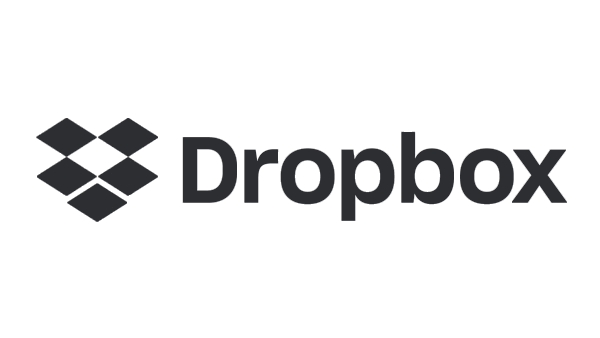 PF-homepage-logos-dark-grey_0000_Dropbox.png