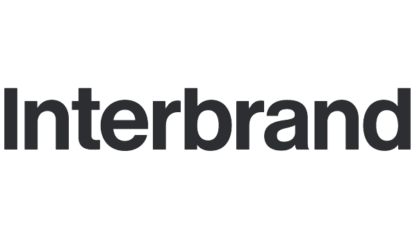 PF-homepage-logos-dark-grey_0007_UPDATE_0005_Interbrand.png