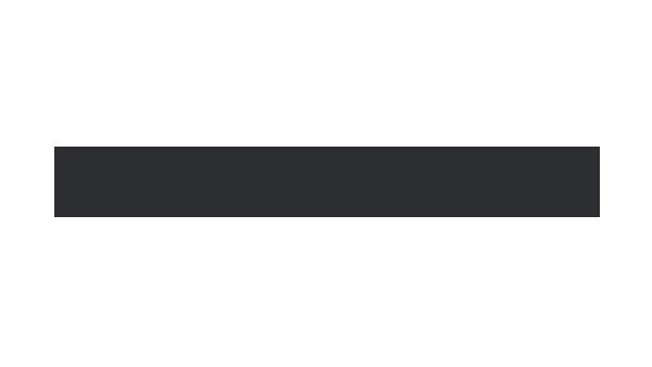 PF-homepage-logos-dark-grey_0007_UPDATE_0007_Wolff-Olins.png