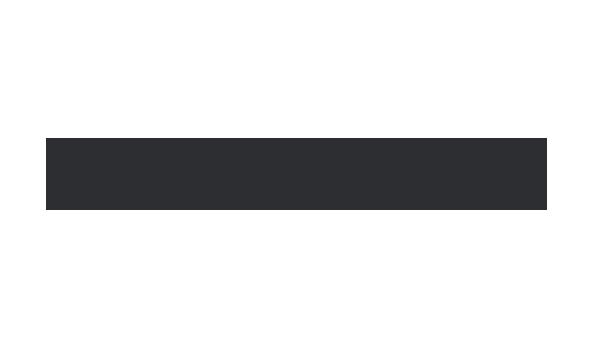PF-homepage-logos-dark-grey_0007_UPDATE_0009_Mediacom.png