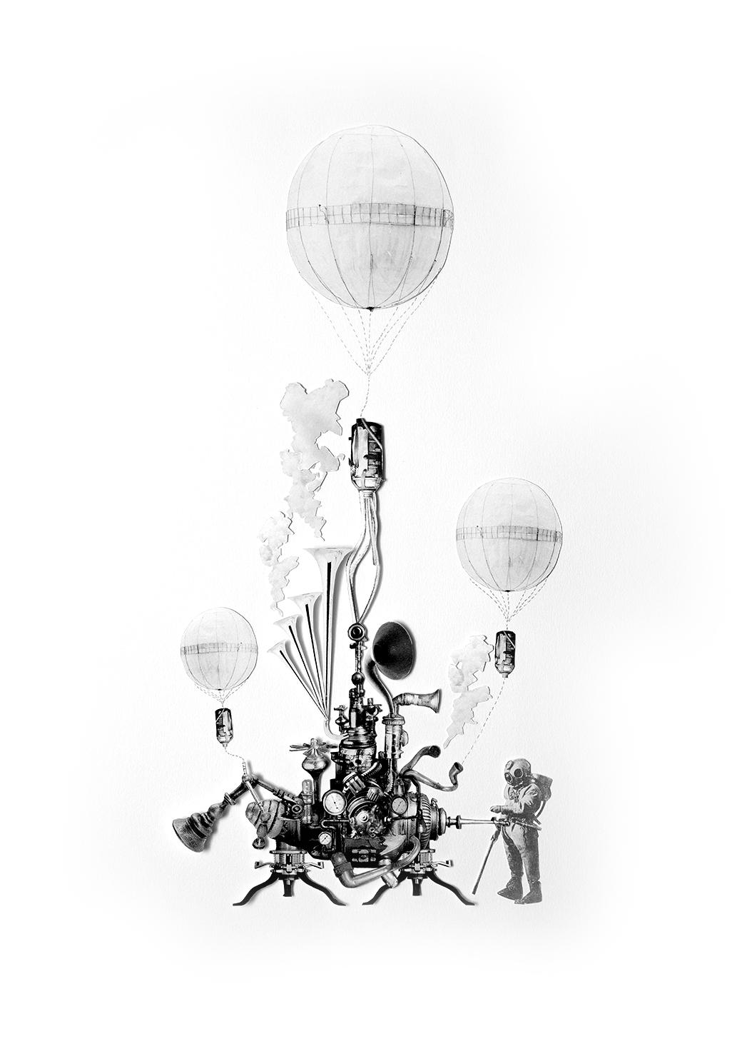 Collage 02.jpg