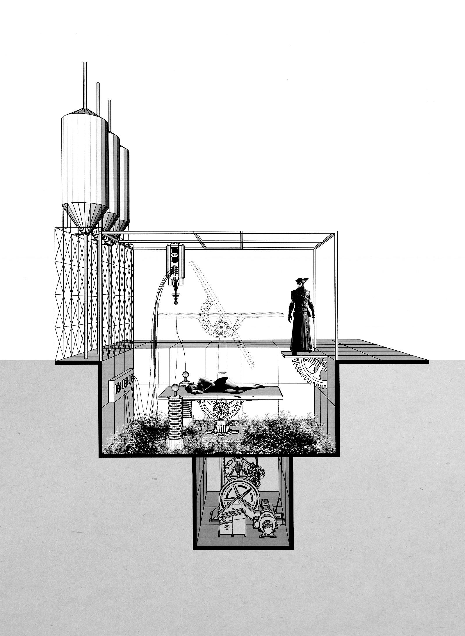 Room concept_00.jpg