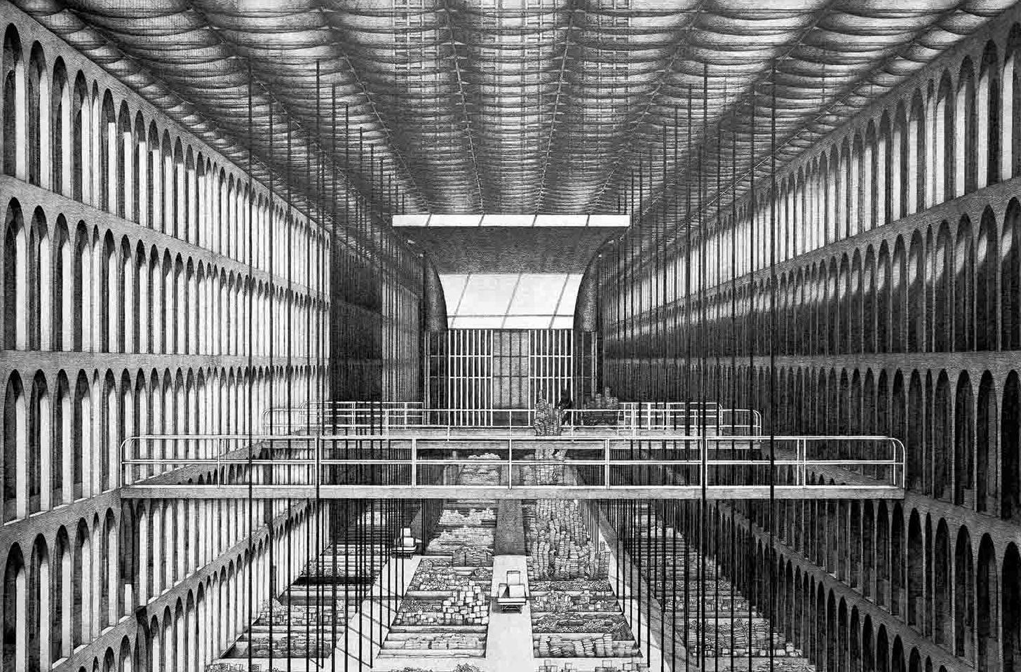 Final Drawing Interior View[100_A3].jpg