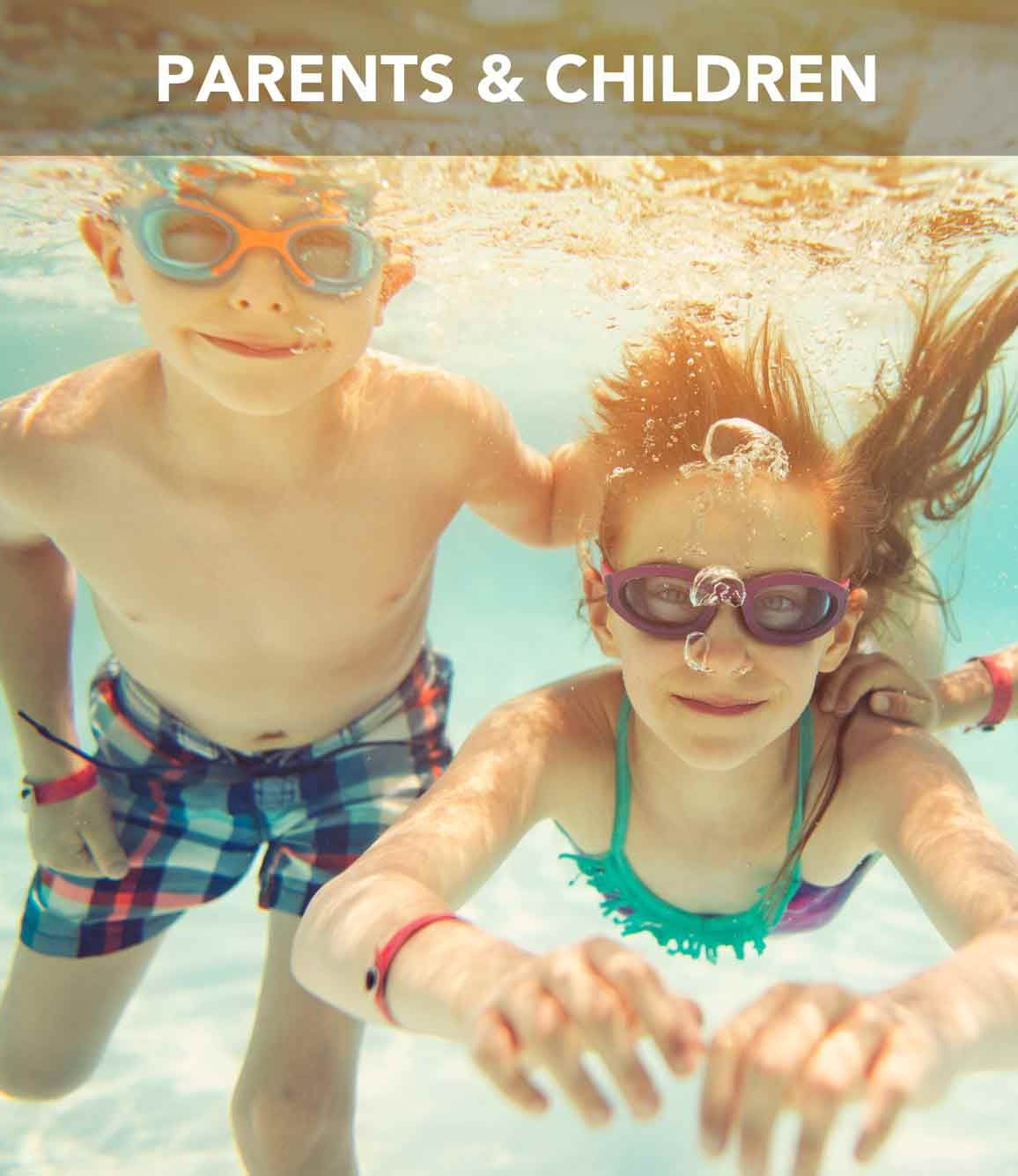 Child_psychologist_Child_psychology_Central_Ohio_counseling