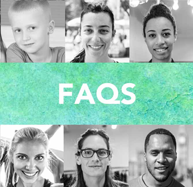 Psychologist_central_ohio_faqs_home