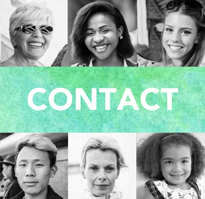 Therapy_Columbus_Ohio_Contact_Home