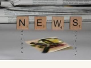 September Better Living News