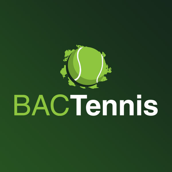 BAC_Tennis_Tile.jpg