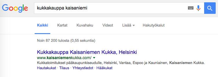 google-kukkakauppa.png