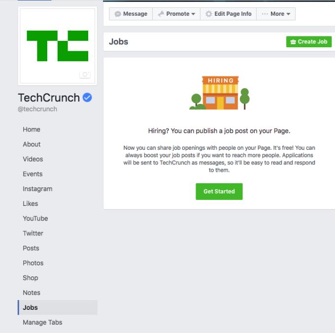 Lähde: Techcrunch