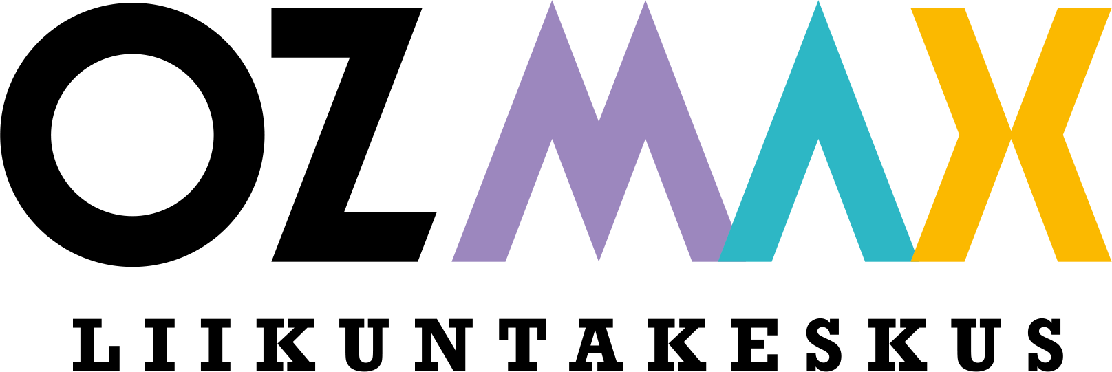 OzMax-Logo-musta.png