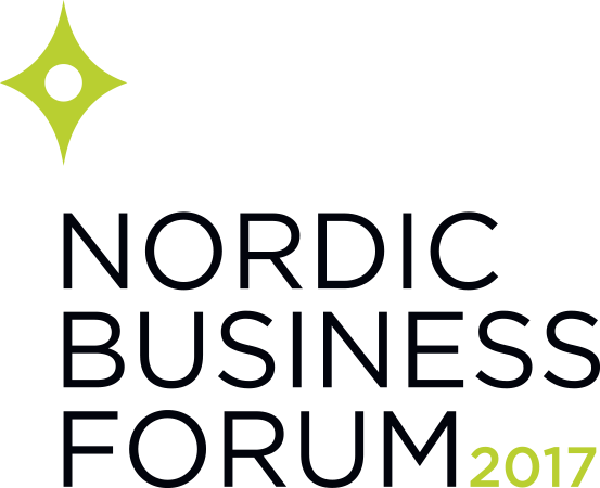 nordic-business-forum-logo.png