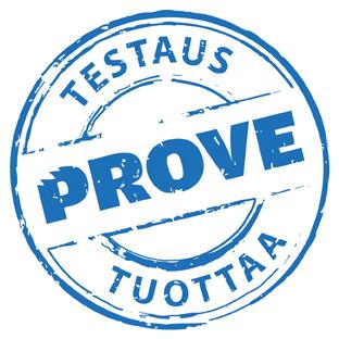 prove.jpg