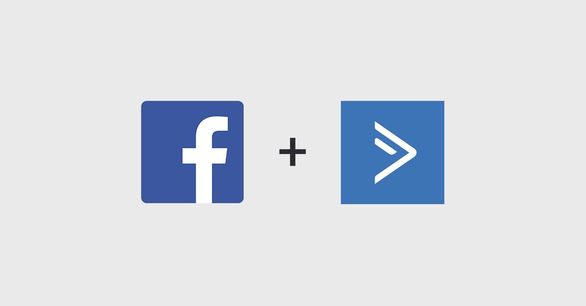 facebook-custom-audiences-activecampaign.jpg