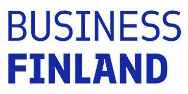 business-finland.jpg