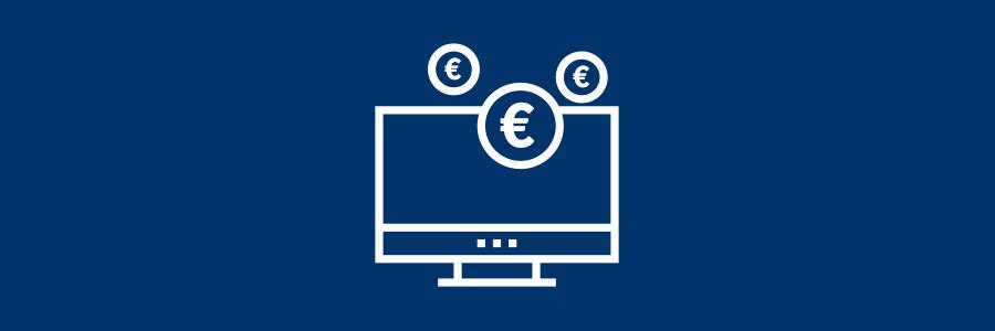 Enemmän kauppaa verkossa - - Tilannearvio nykyisestä verkkokaupasta- Verkkokaupan myynnin kehittäminen teknologioiden avulla- Toiminnallinen ja graafinen suunnittelu- Uuden verkkokaupan rakennus ja käyttöönotto