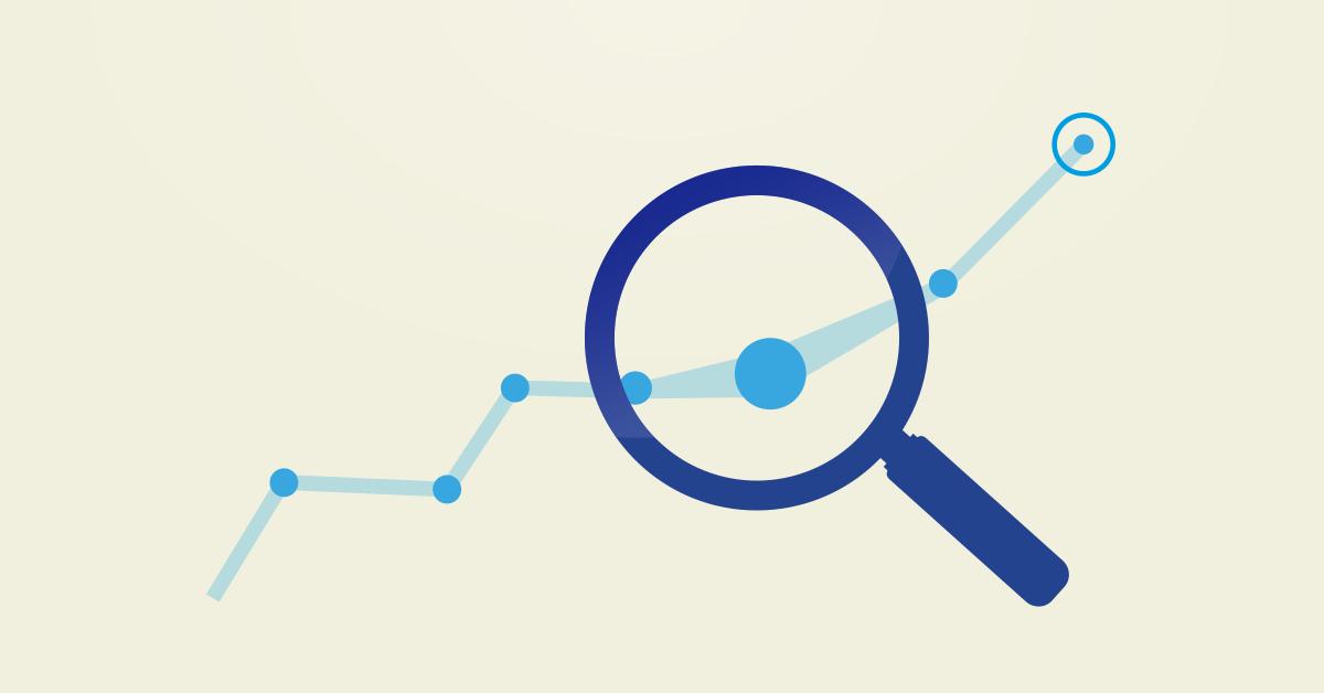 Analytiikka ja mittarit