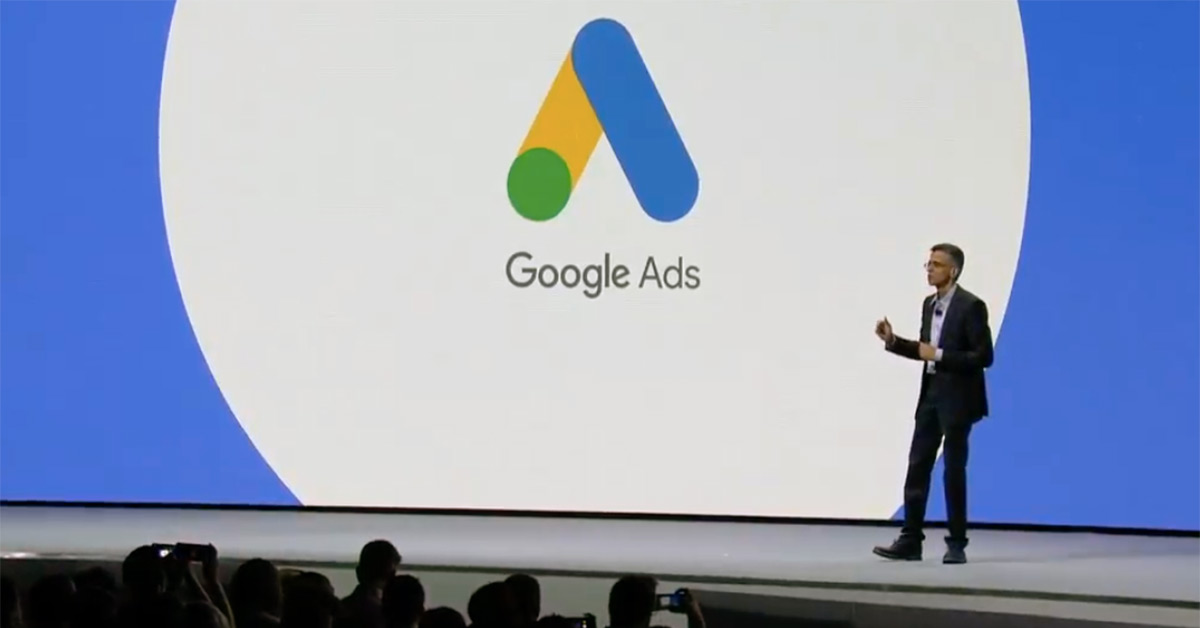 google-keynote-3.jpg