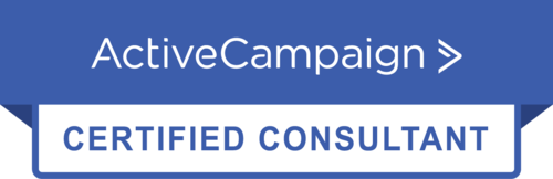 activecampaign-certified-consultant.png