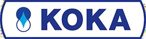 koka_logo_RGB.png