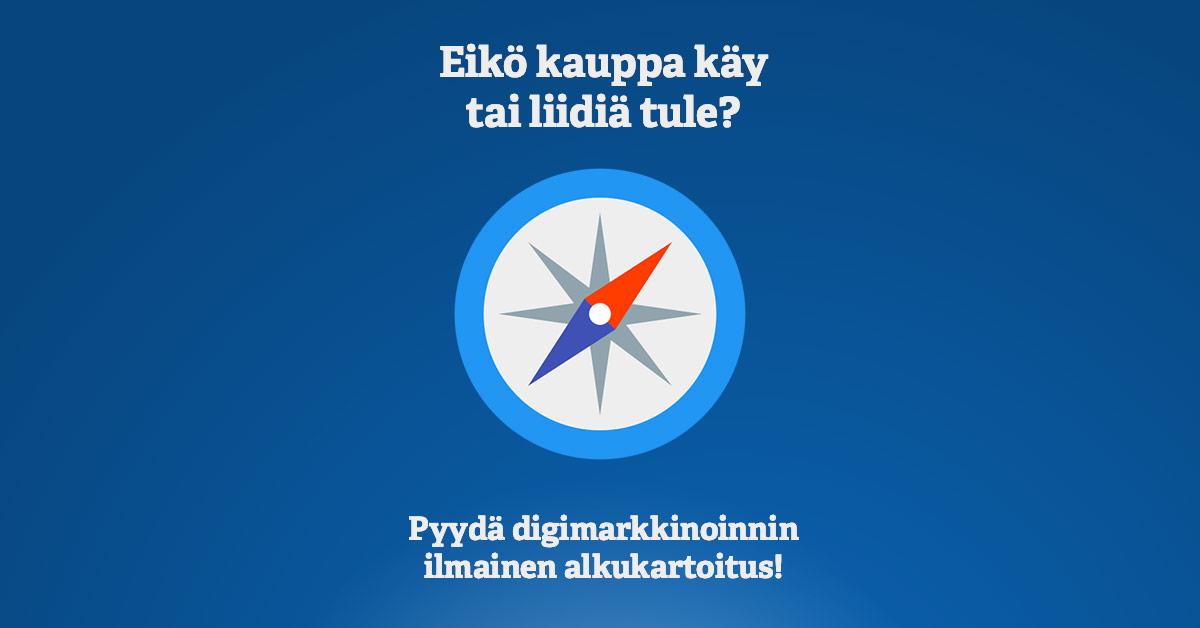 eiko-kauppa-kay-1200x630.jpg