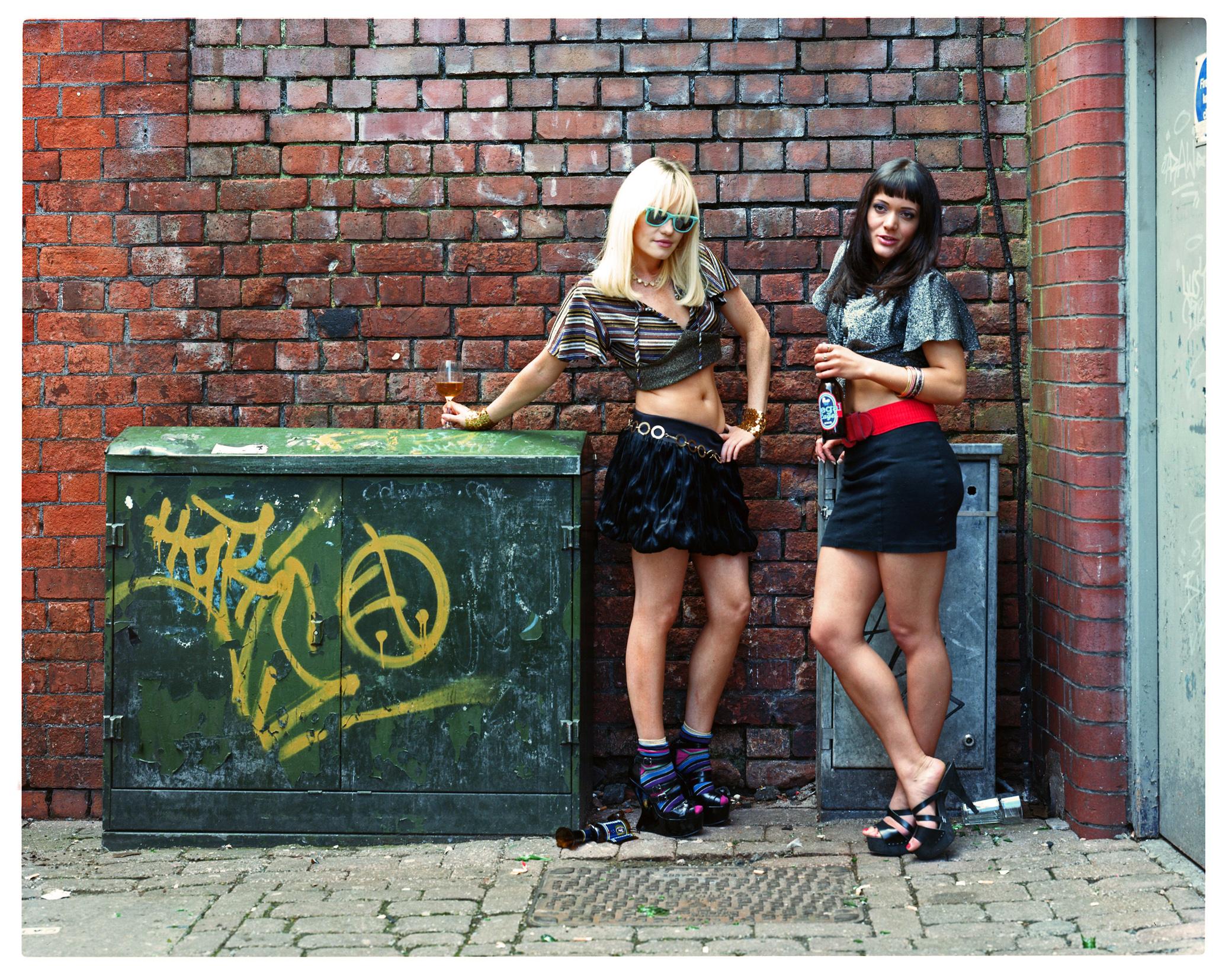 Duffy&Friend London 1.jpg