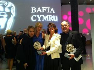 BAFTA_Cymru_Patagonia.jpg