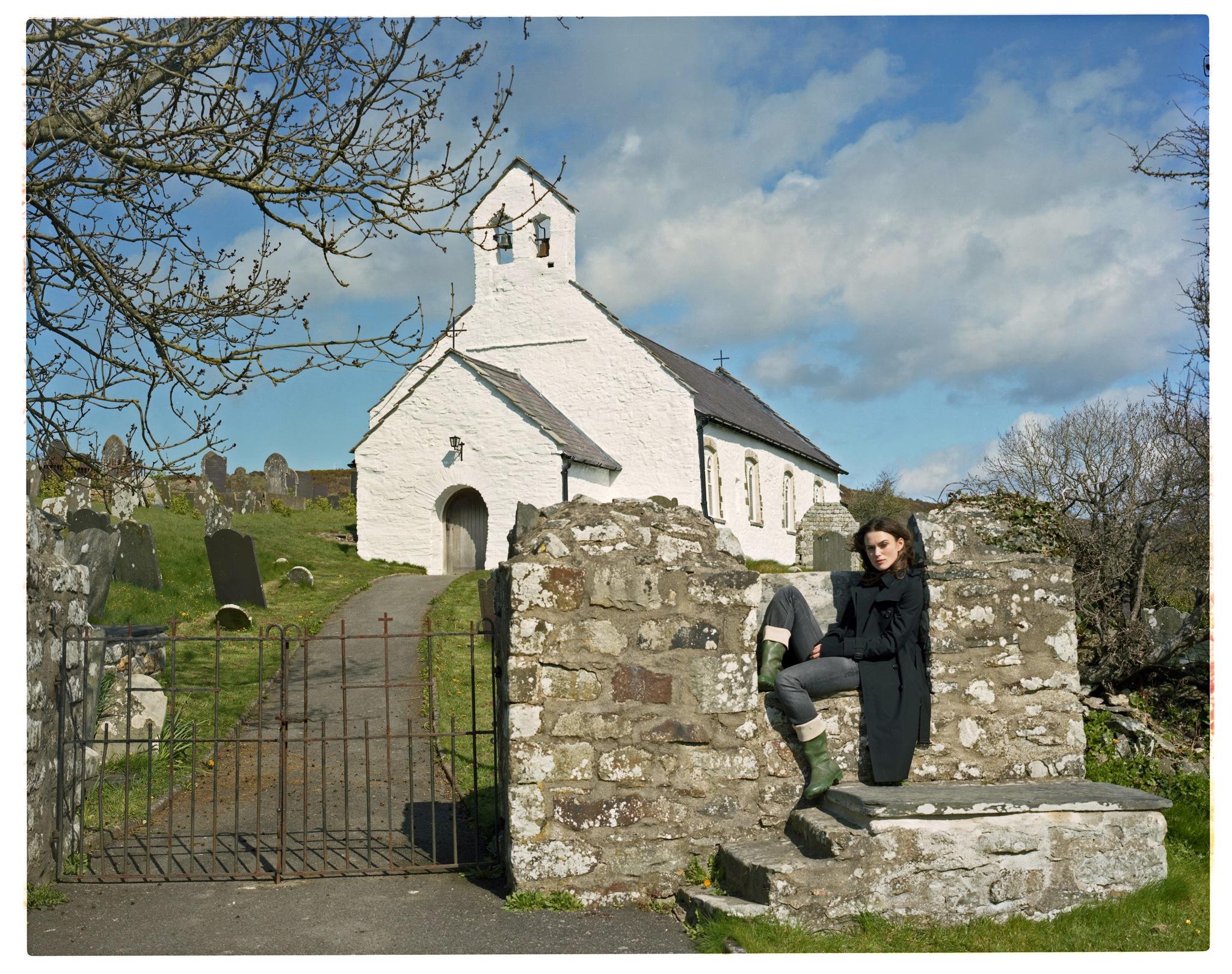 KeiraChurchWall Wales.jpg