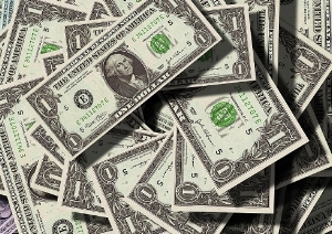 dollars-small.jpg