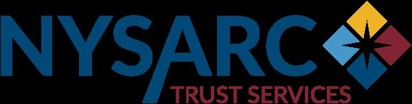NYSARC_ts-logo-01 (2).png