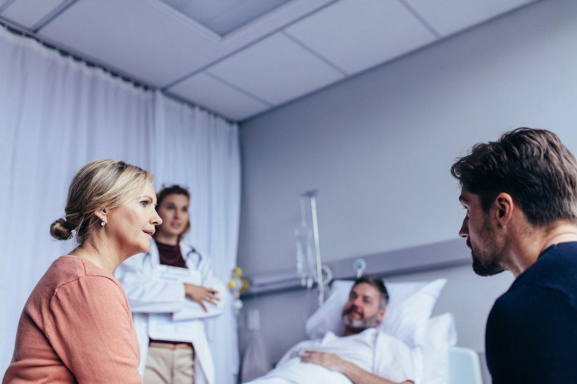 rsz_health_care_decisions_hospital.jpg